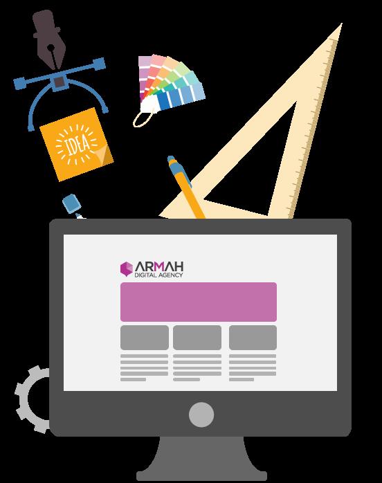 gph-webdesign04
