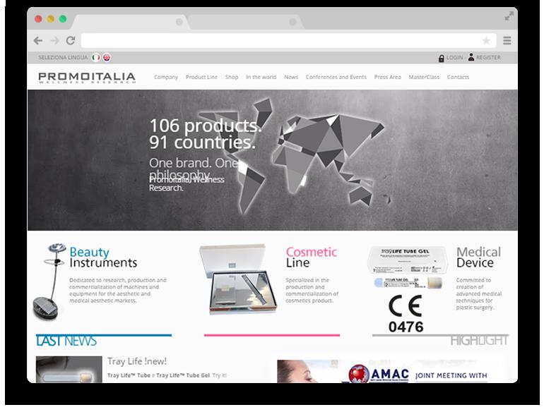 Webpromoitalia.com