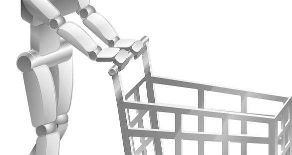utili consigli per migliorare il tuo eCommerce
