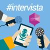 Intervista #6: Lisa De Leonardis