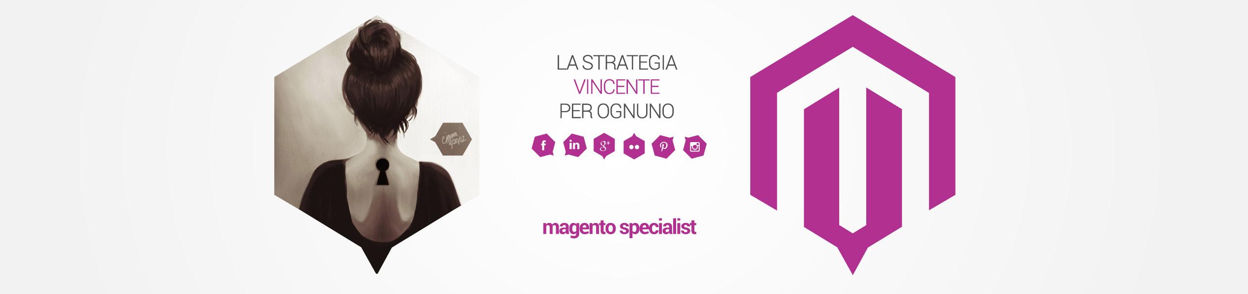 magento_specialist1