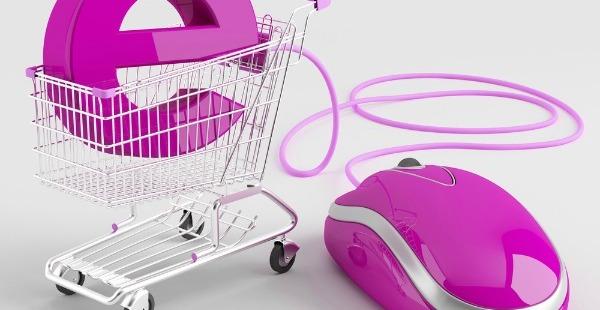 Come creare un' e-commerce di successo