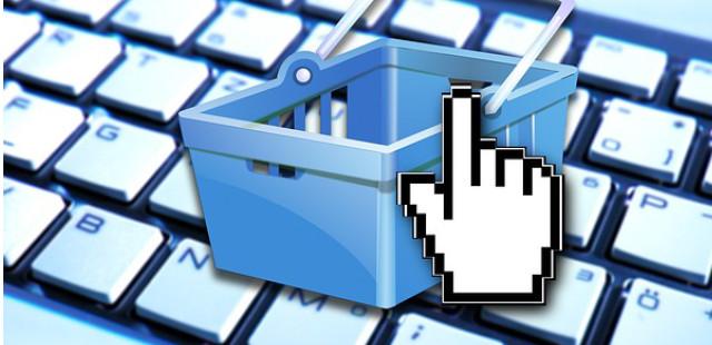 Come incrementare le vendite con il tuo e-commerce