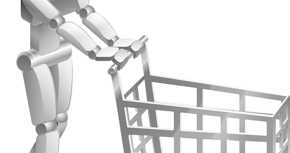 8 consigli utili per incrementare le vendite nel tuo  ecommerce