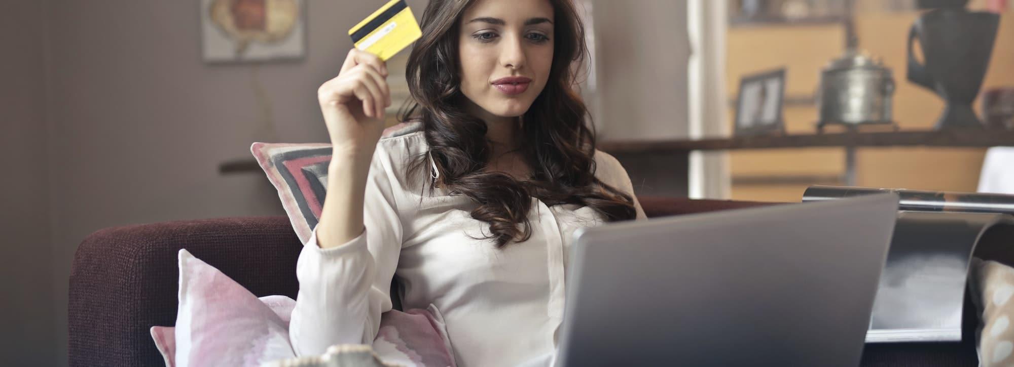 L'e-commerce nel mondo: quanto cresce nel 2015